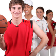 How to Get Good At Basketball?