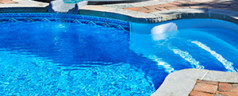 Know More about Swimming Pool Designs Before Your Hire a Pool Design Contractor