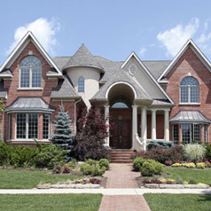 Masonry Contractor for All Your Masonry Projects