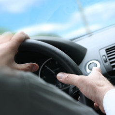 What can a DUI attorney do for you?