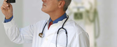 What counts as a medical malpractice?