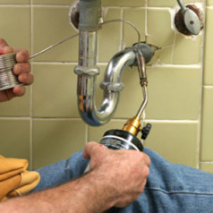 Say Goodbye to Foul Smells with Regular Sewer and Drain Cleaning