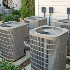 Most Reliable Home Heat Pump Systems