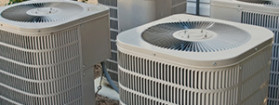 Quality Air Conditioning Installation Company