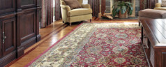 Contemporary Rugs – Shopping Tips